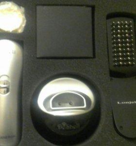 Косметический аппарат cleartone Desheli