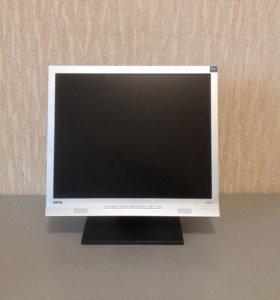 """Монитор 17"""" LCD"""