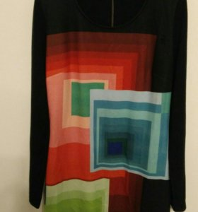 Платье Desigual размер L