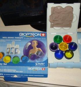 Биоптрон Компакт III