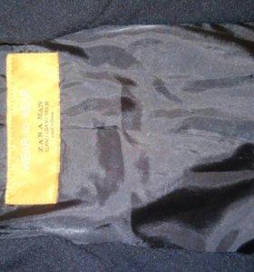Пиджак молодежный Zara