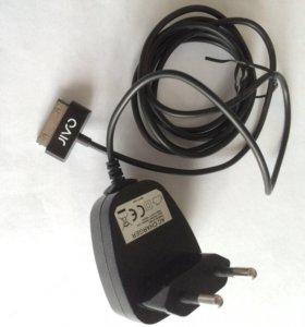 Зарядное устройство для iPod4