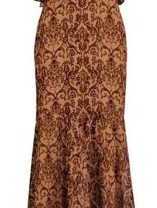Платье в пол, ZARINA