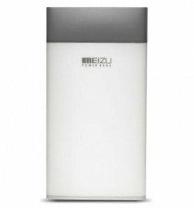 Meizu m10 power bank 10000mA