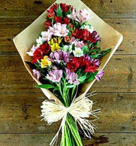 Букет,цветы,доставка,бесплатно