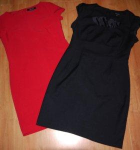 Платье INCITY, 44 размер