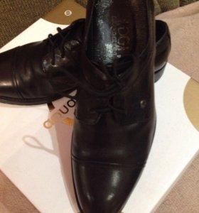 Туфли фирмы GRAND GUDINI