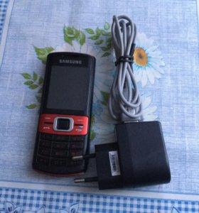 Samsung 3010.
