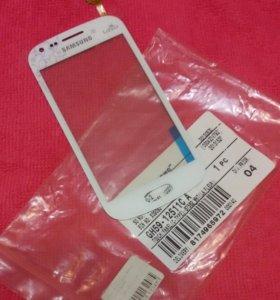 """Новый сенсорный экран """"Samsung""""La'Fler"""
