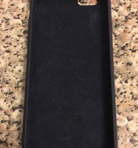Оригинальный чехол наiPhone 6(6S)