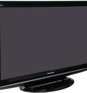Panasonic телевизор TX-LR32V10 Viera