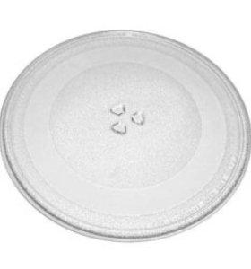 Тарелка для микроволновки /оригинал/
