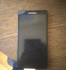 Смартфон Lenovo K910S