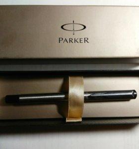 Ручка Parker перьевая оригинал