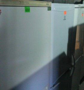Холодильник б/у Гарантия 6мес Доставка