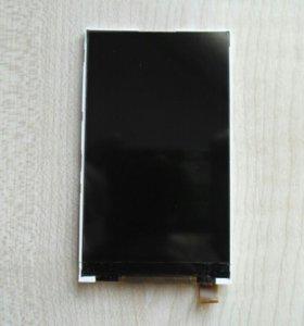 Дисплей Nokia N8 (китай)