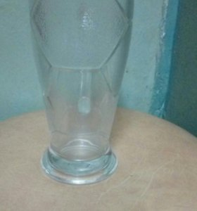 Кружки под пиво