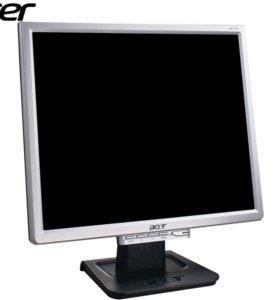 ЖК-монитор Acer AL1716