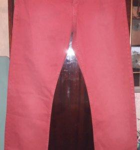 Мужские джинсы (новые)