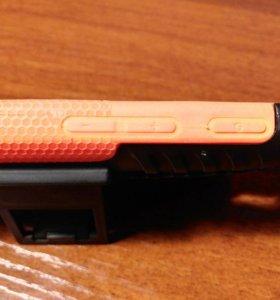 Бампер на asus zenfone go модель: zc451tg.