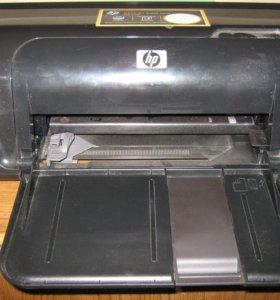 ПРИНТЕР-HP Deskjel d1663