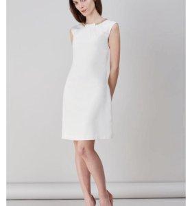 Платье новое, фирма Zarina размер 48-50