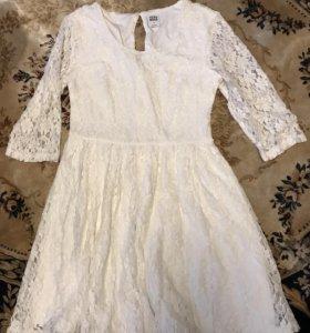 Платье, Vero moda, 46 р