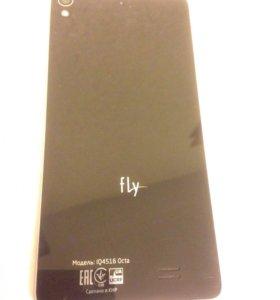 FLY IQ 4516 Okta