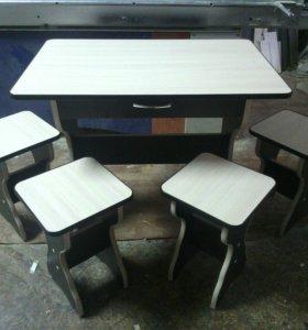 Новые столы , Доставка бесплатная!!!