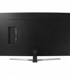 Телевизор 65диагональ smart tv 4k UHD