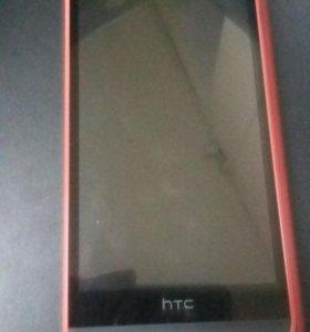 HTC desire 620G Dual
