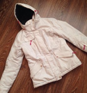 Горнолыжная курточка 44-46