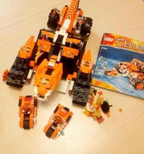 Лего 70224