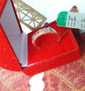 Золотое кольцо (печатка)