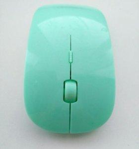 Беспроводная мышь по цене проводной
