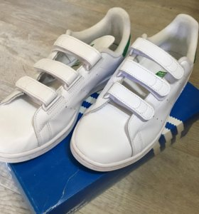 Adidas Originals Stan Smith S75187