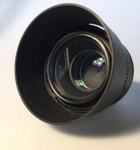 Nikon AF-S Nikkor 50mm f:1.4 G