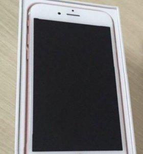Продам айфон iphone 6s