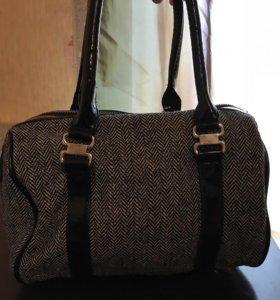Новая сумка !