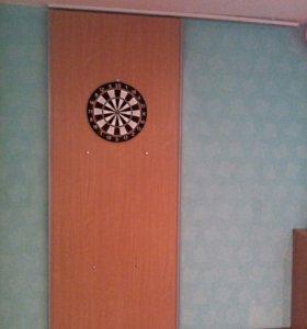 Продам комнатную дверь