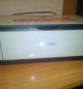 Принтер-сканер(срочно)