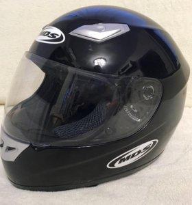 Шлем MDS Sprinter