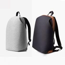 Рюкзак от MEIZU