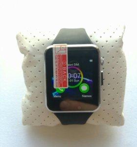 Smart watch A1 смарт часы