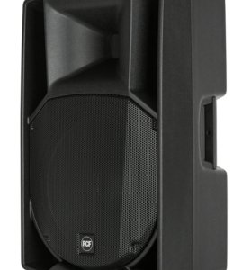 RCF ART 715-A MK4  Активная акустическая система