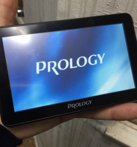 Prology Навигатор!Продам,обмен !