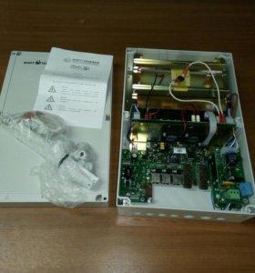 PSW-2G-UPS гигабитнный управляемый коммутатор