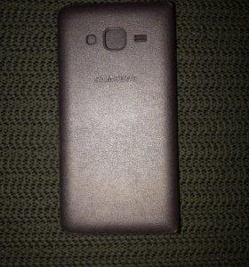 Чехол для тел.Samsung j3