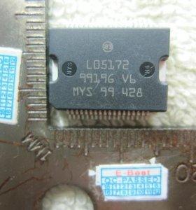 L05172