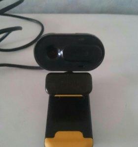Веб Камера Philips